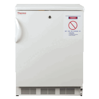 02LREETSA Thermo Refrigerator Value Lab