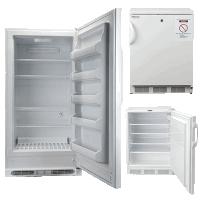 Thermo Scientific Value Lab Refrigerators