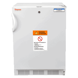 Thermo Scientific Revco 05LRAETSA 05LREETSA 05LREETSV Value Lab Refrigerator