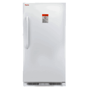 Thermo Scientific Revco 20LREETSA Value Lab Refrigerator