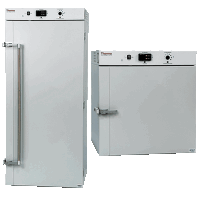 Thermo Scientific Peltier Cooled Incubators