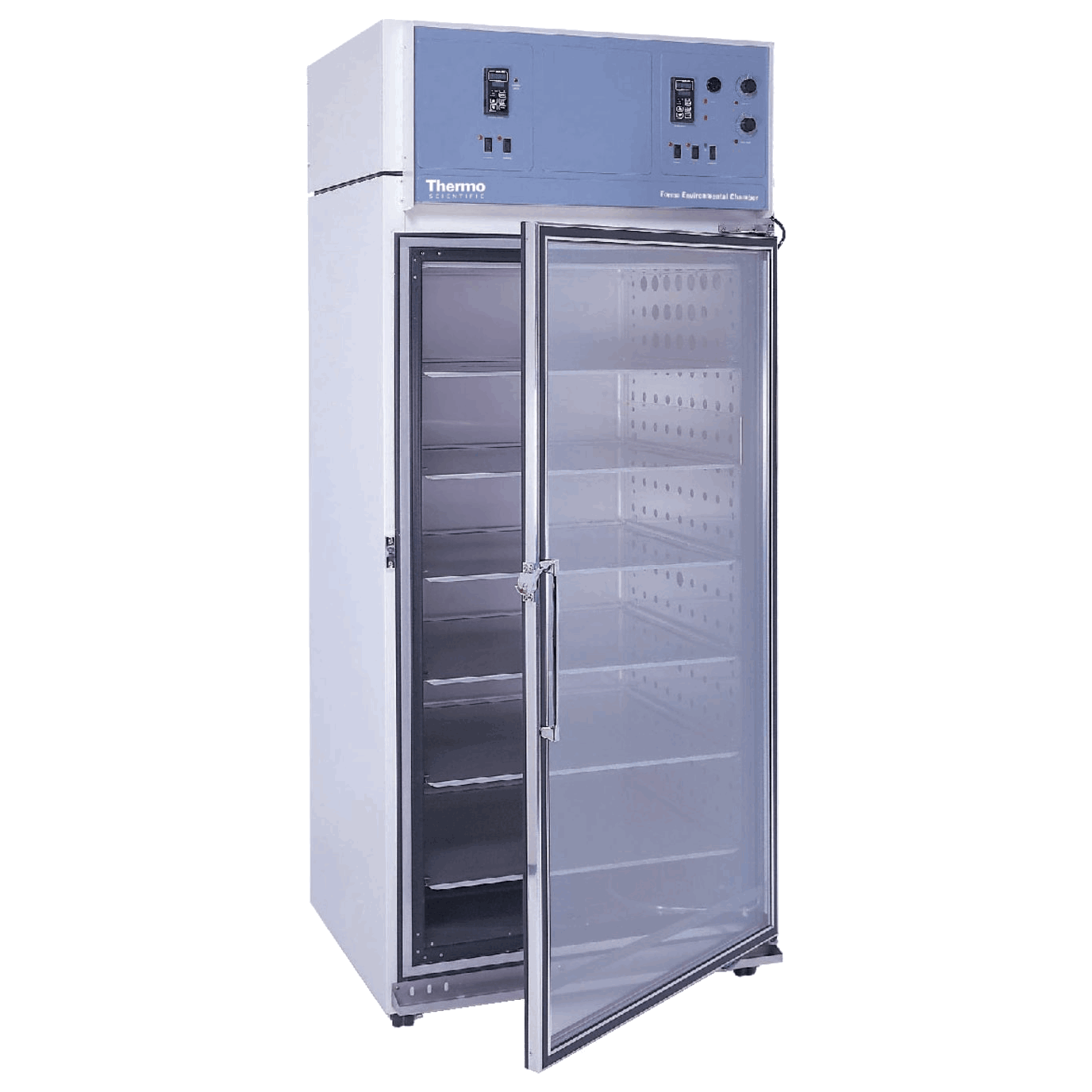 Thermo Scientific 3949 Forma Environmental Chamber 29-cu ft | 821.2L
