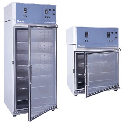Thermo Scientific Forma Environmental Chambers