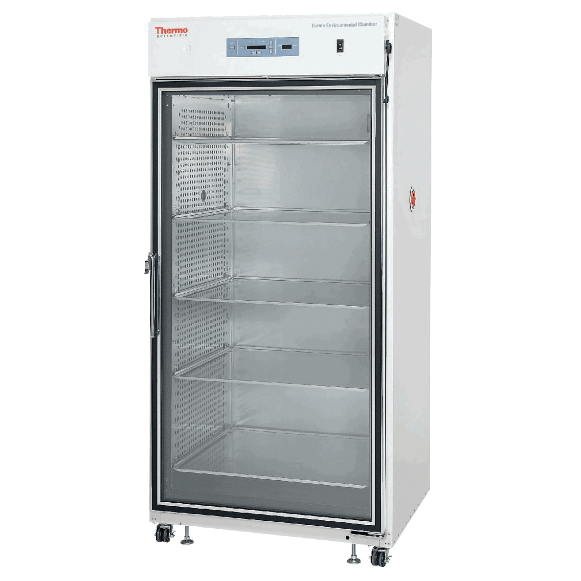 Thermo Scientific 3961 Forma Environmental Chamber 29-cu ft | 821.2L