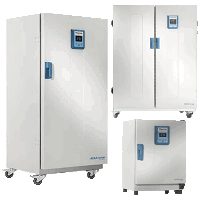 Thermo Scientific Heratherm General Protocol Microbiological Incubators