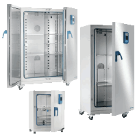Thermo Scientific Heratherm Advanced Protocol Security Incubators