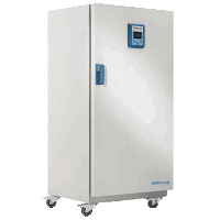 IGS400 51029321 Thermo Incubator Heratherm General Protocol Microbiological