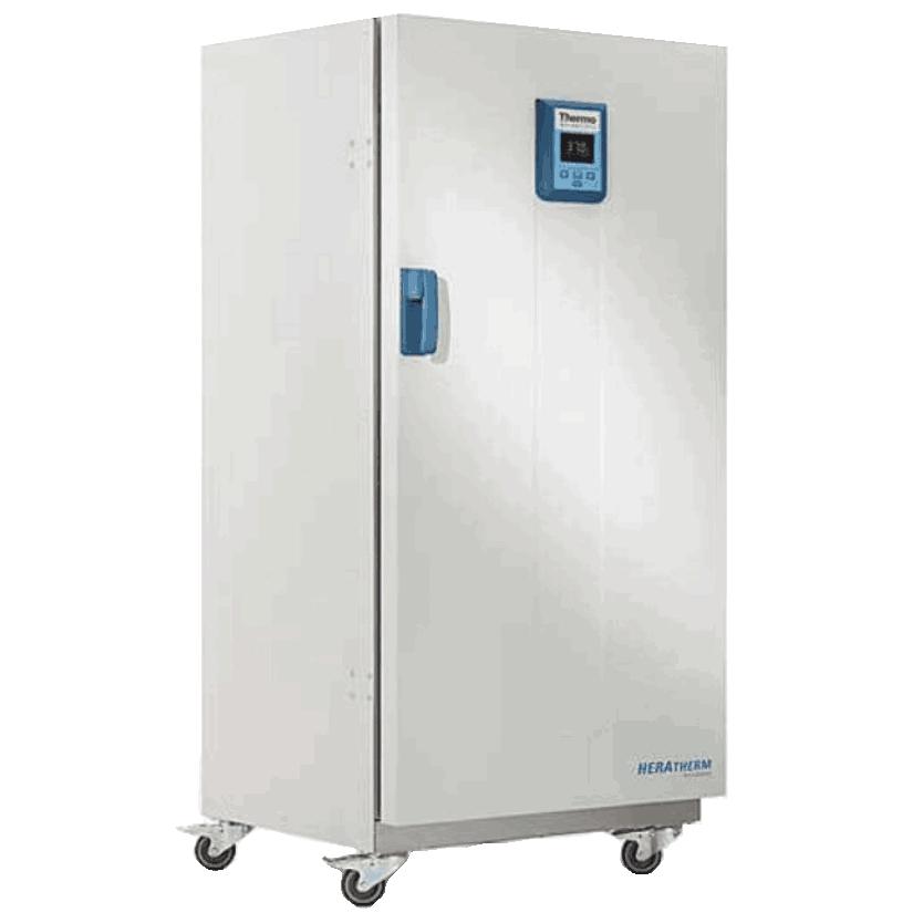 Thermo Scientific Heratherm General Protocol Microbiological Incubator IGS400
