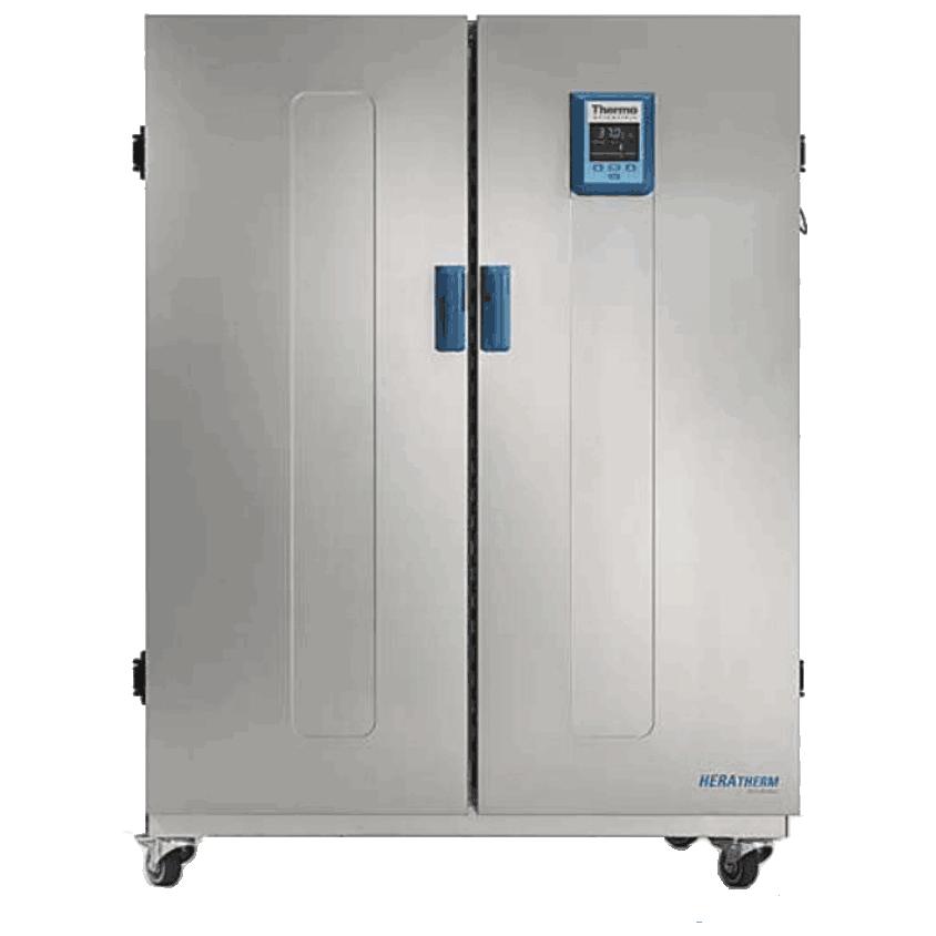 Thermo Scientific 51029333 Heratherm Incubator IGS750 26.4-cu ft | 747L