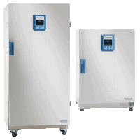 Thermo Scientific Heratherm Refrigerated Incubators