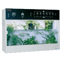 846 Thermo Incubator Plant Growth