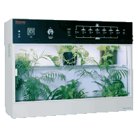 Thermo Scientific Plant Growth Incubators