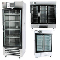 Thermo Scientific General Purpose GP Series Chromatography Refrigerators
