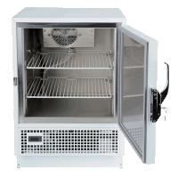 Thermo Scientific General-Purpose Undercounter Refrigerators