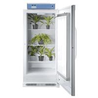 PR505755L Thermo Incubator Precision Plant Growth