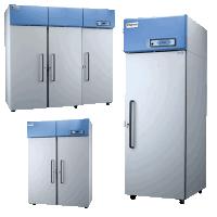 Thermo Scientific Revco High-Performance REL Series Laboratory Refrigerators