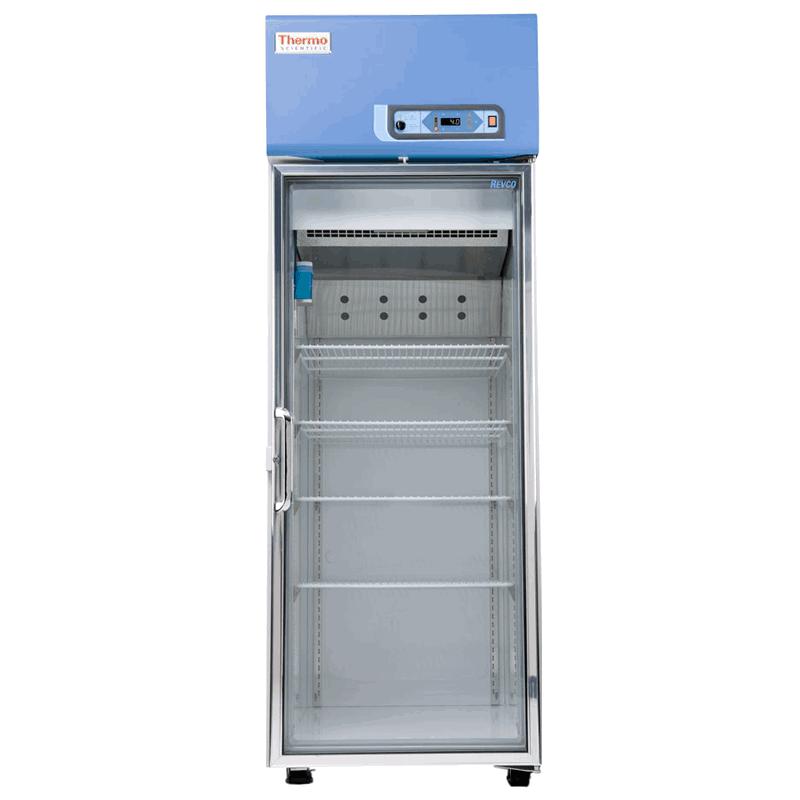 Rgl3004a Thermo Refrigerator Revco High Performance Rgl Series