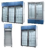 Thermo Scientific Revco High-Performance RGL Series Laboratory Refrigerators