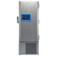 TSX40086D Thermo Freezer TSX Series Ultra-Low