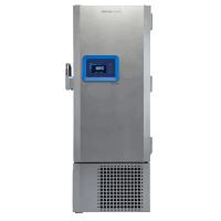 TSX40086A Thermo Freezer TSX Series Ultra-Low