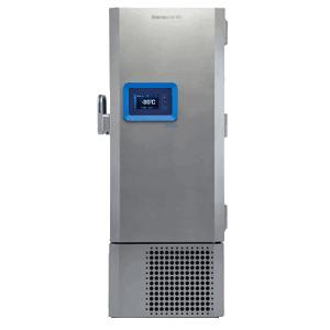 Thermo Scientific Premium TSX Ultra-Low Freezer TSX40086A TSX40086D TSX40086V