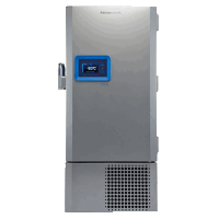 TSX50086D Thermo Freezer TSX Series Ultra-Low