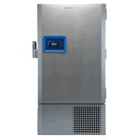 TSX60086D Thermo Freezer TSX Series Ultra-Low