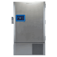 TSX70086D Thermo Freezer TSX Series Ultra-Low