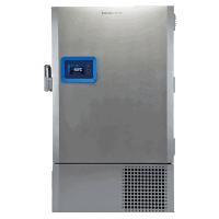 TSX70086A Thermo Freezer TSX Series Ultra-Low