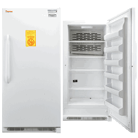 Thermo Scientific Explosion-Proof Refrigerators