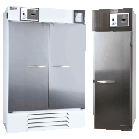 Thermo Scientific General Purpose Series Lab Freezers