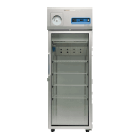 TSX2305GA Thermo Refrigerator TSX Series High-Performance Lab