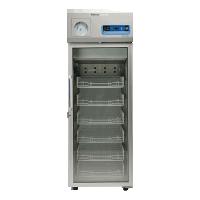 TSX2305PA Thermo Refrigerator TSX Series High-Performance Pharmacy