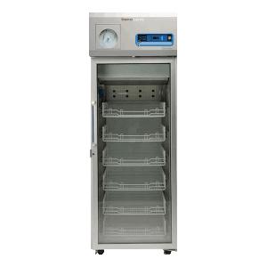 Thermo Precision Refrigerator TSX2305PA TSX2305PD TSX2305PV TSX Series High-Performance Pharmacy