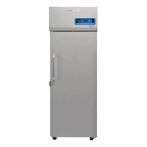 Thermo Precision Refrigerator TSX2305SA TSX2305SD TSX2305SV TSX Series High-Performance Lab
