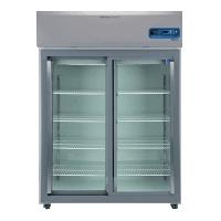 TSX4505GA Thermo Refrigerator TSX Series High-Performance Lab