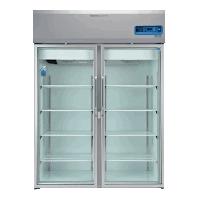 TSX5005GA Thermo Refrigerator TSX Series High-Performance Lab