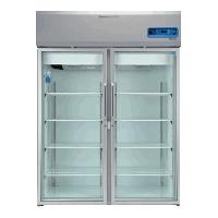 TSX5005PA Thermo Refrigerator TSX Series High-Performance Pharmacy