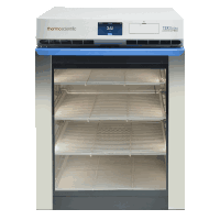 TSX505GW Thermo Refrigerator TSX Series High-Performance Undercounter Lab