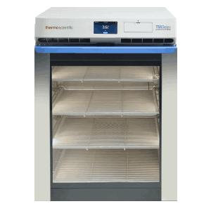 Thermo Precision Refrigerator TSX505GA TSX505GAVK TSX505GD TSX Series High-Performance Undercounter Lab