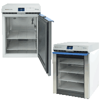 Thermo Scientific TSX Series High-Performance Undercounter Lab Refrigerators