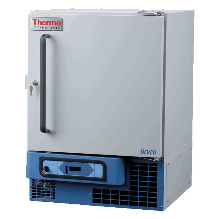 Thermo Scientific ULT430D Revco Freezer 4.9-cu ft   139L