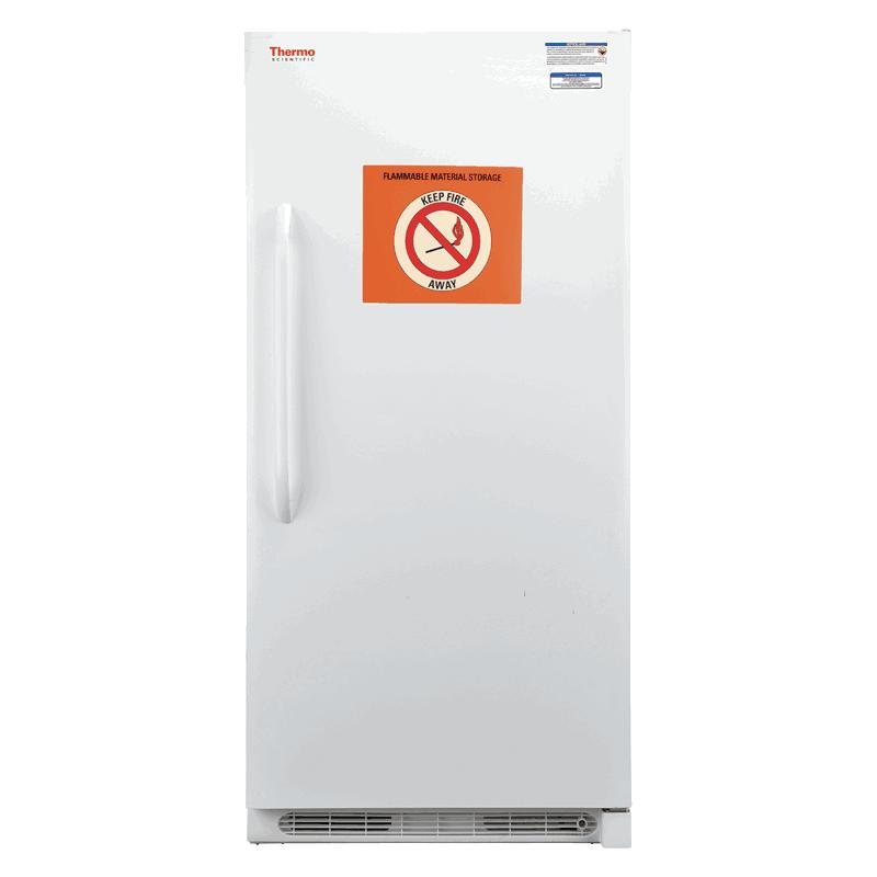 Thermo Scientific 20FFEETSA Freezer TSHP FMS 20-cu ft | 566.3L