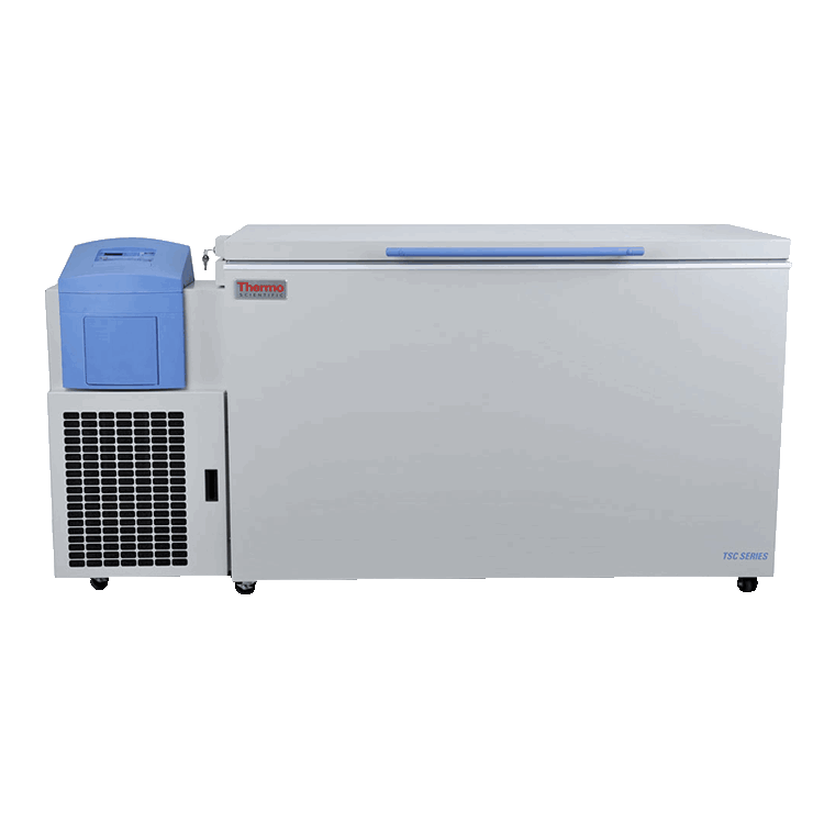 Thermo Scientific TSC2090A Freezer TSC 20-cu ft | 566.3L