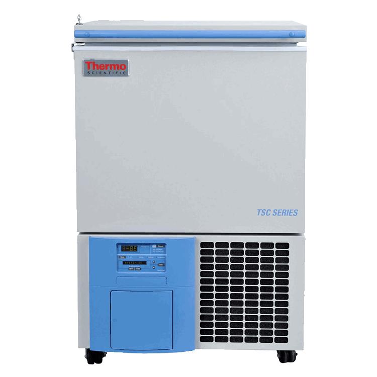 Thermo Scientific TSC390A Freezer TSC 3-cu ft | 84.9L
