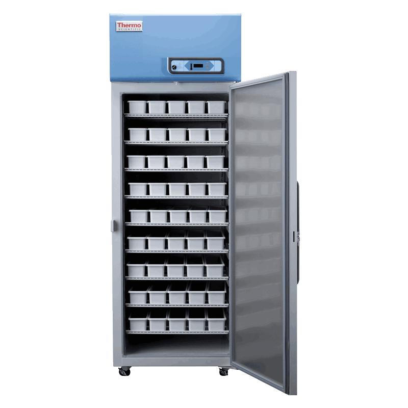 Thermo Scientific UEN2320A Revco Freezer 23.3-cu ft | 659L