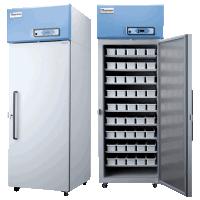 Thermo Scientific Revco Enzyme Freezers