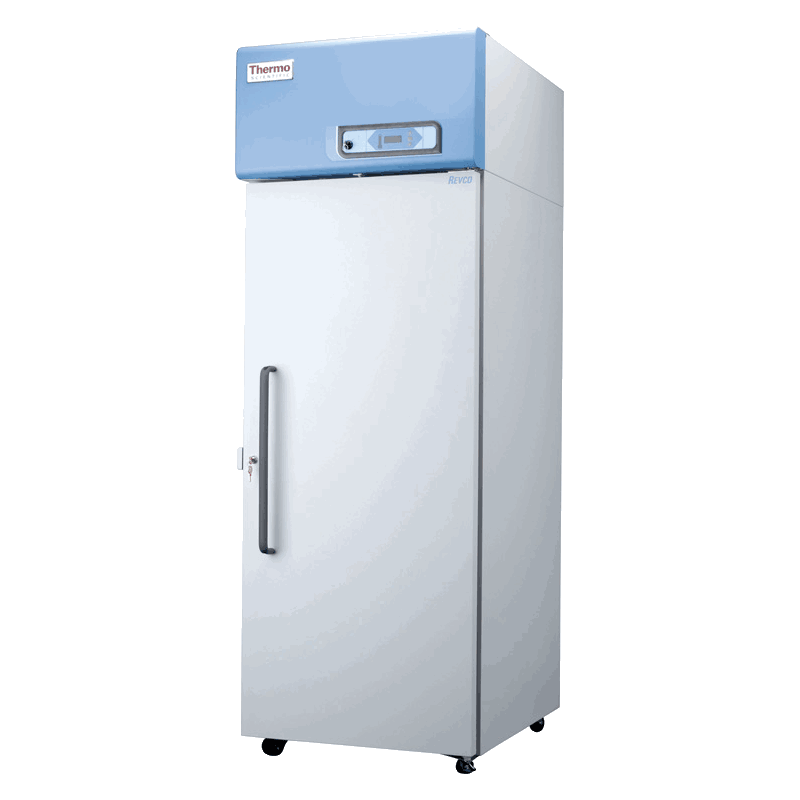 Thermo Scientific UEN3020A Revco Freezer 29.2-cu ft | 826L