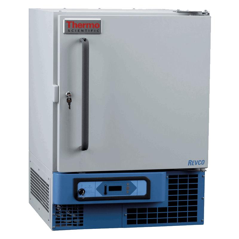 Thermo Scientific UFP430A Revco Freezer 4.9-cu ft   139L