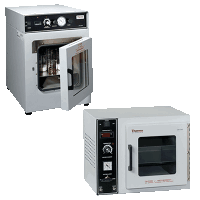Thermo Scientific Lab-Line Vacuum Ovens